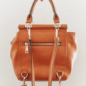 Handbags - Small Backpack Target